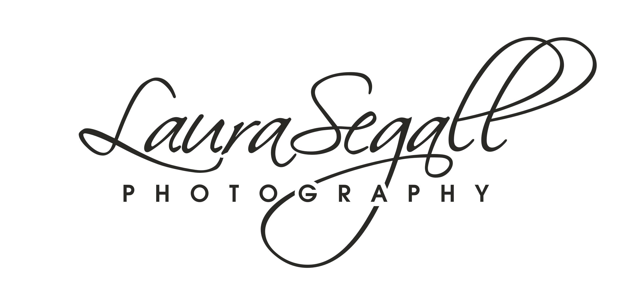 Laura Segall Photography- Blog