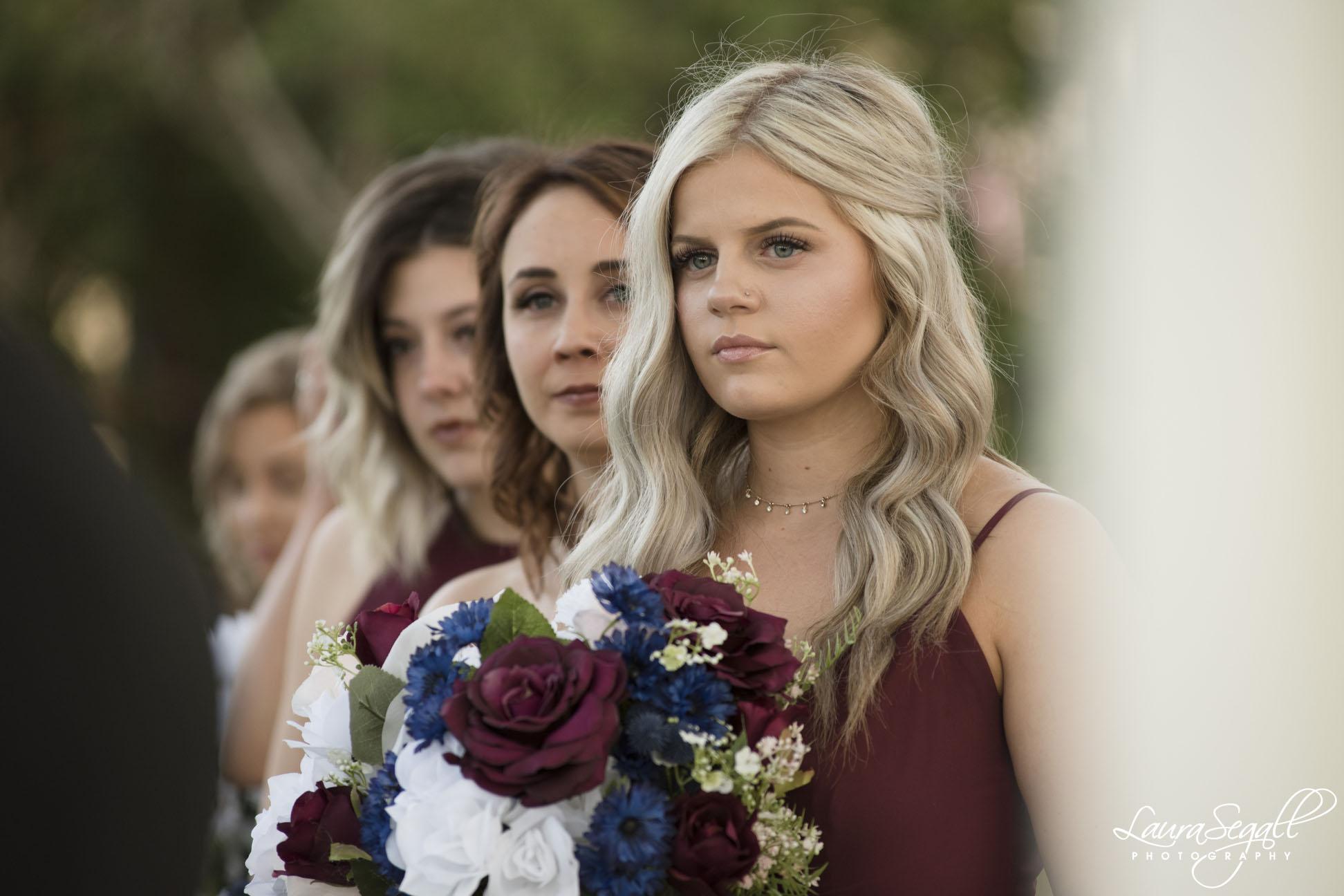 Secret Garden Event Center wedding photography