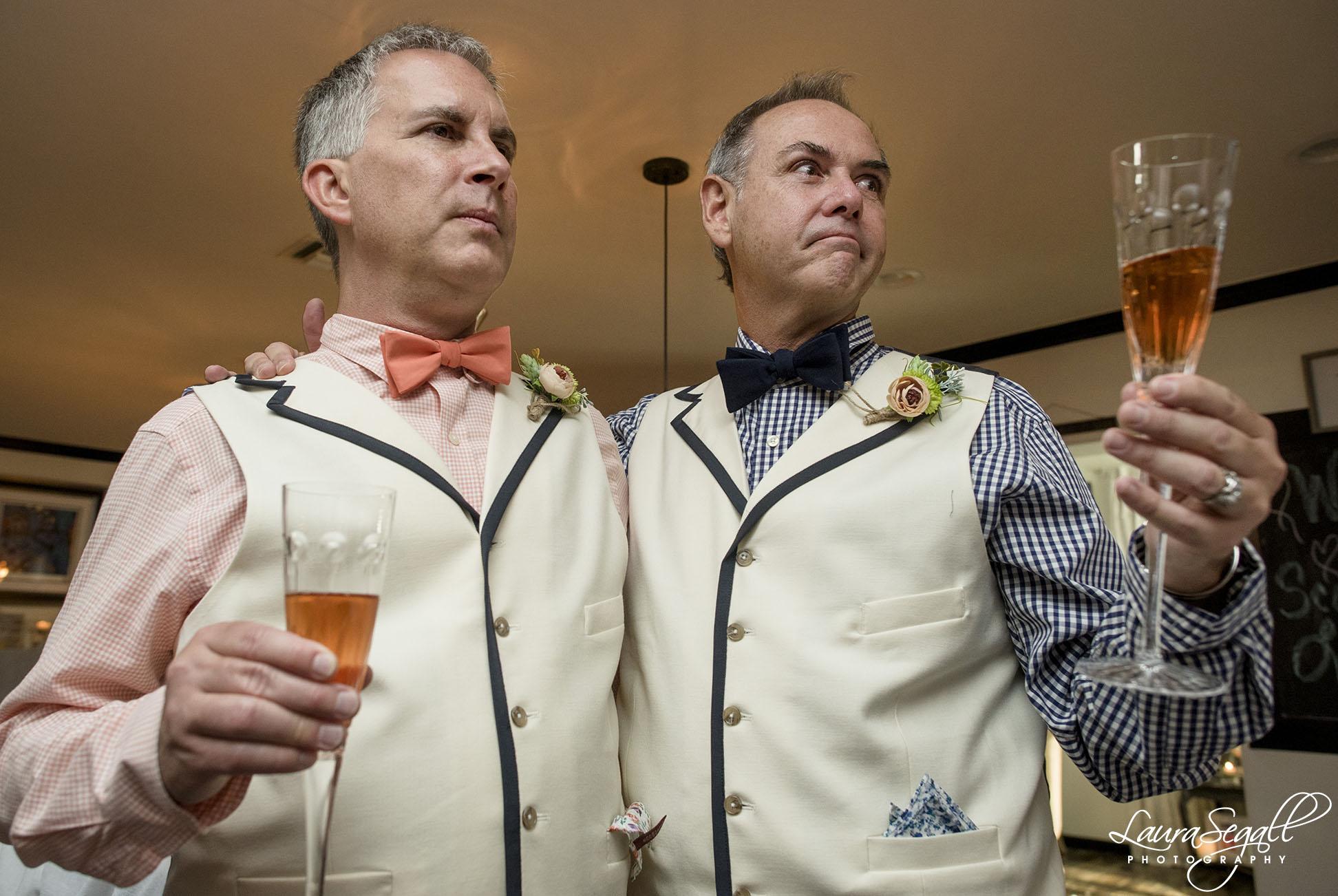 cheers grooms
