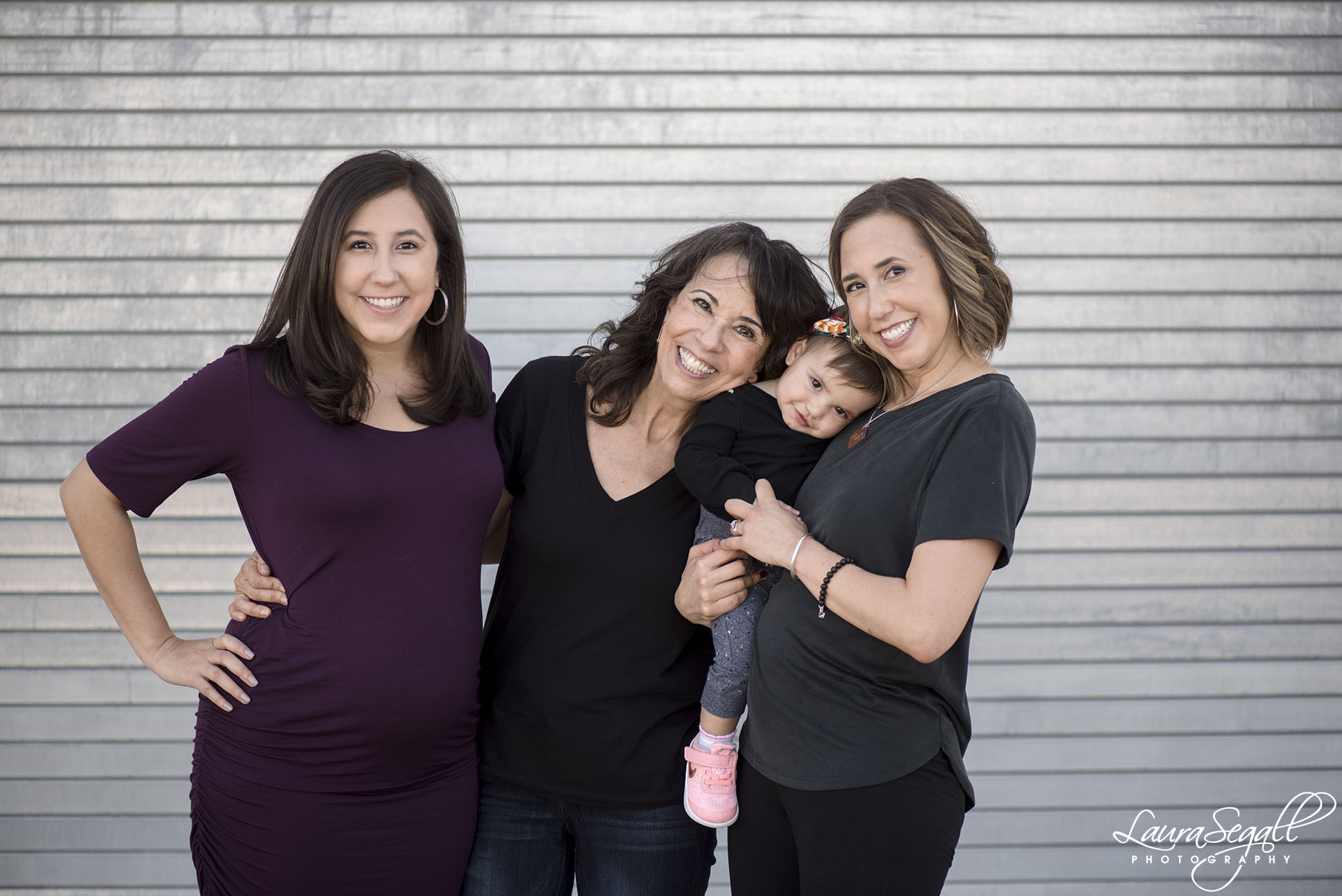 Tempe family photogrpaher