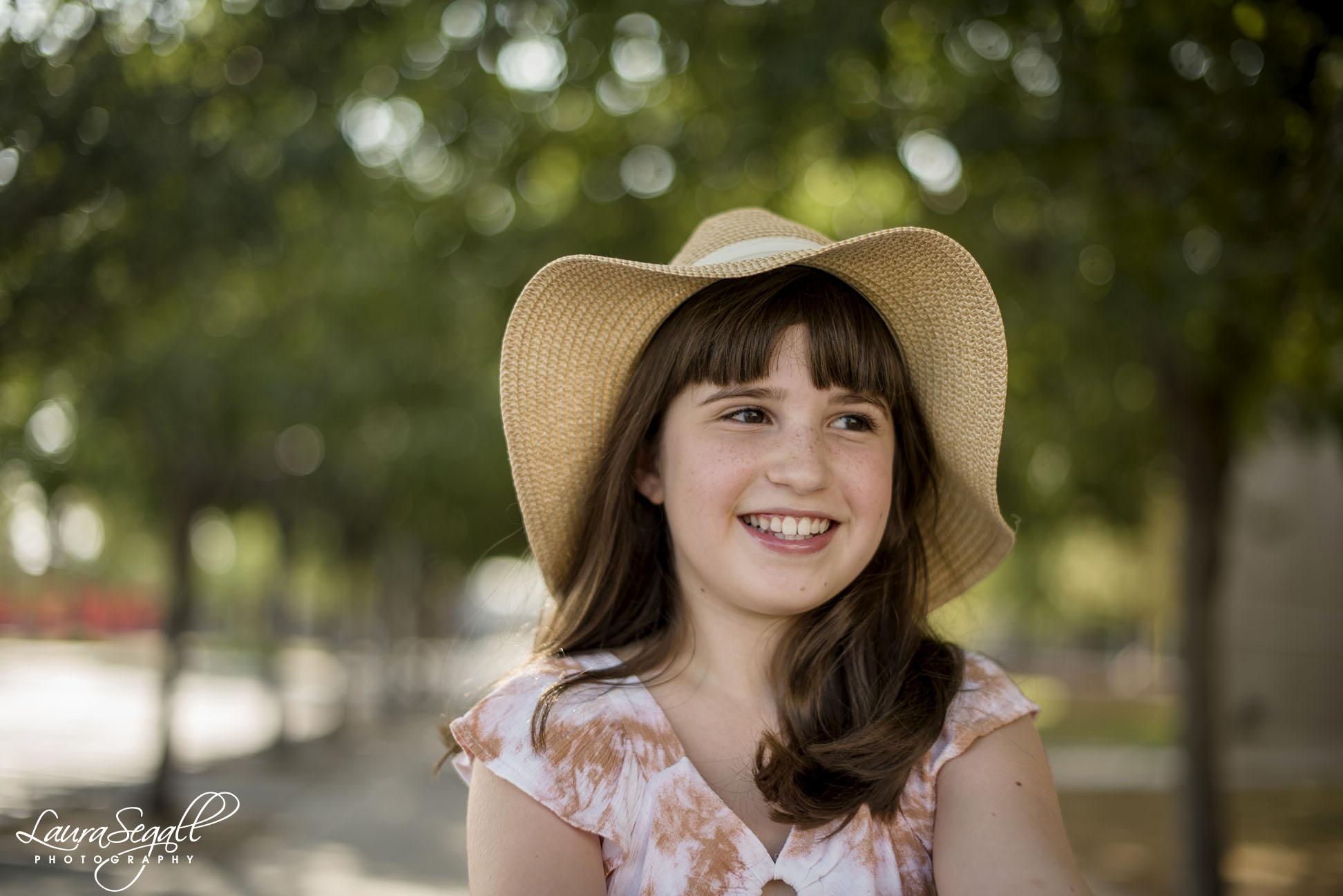 child actor photographer