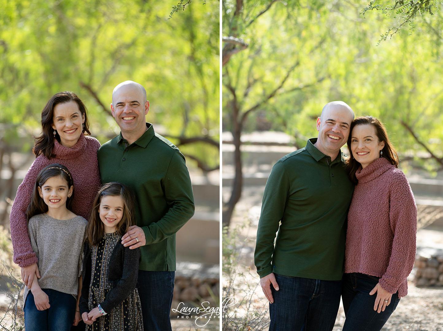 Scottsdale family photographer
