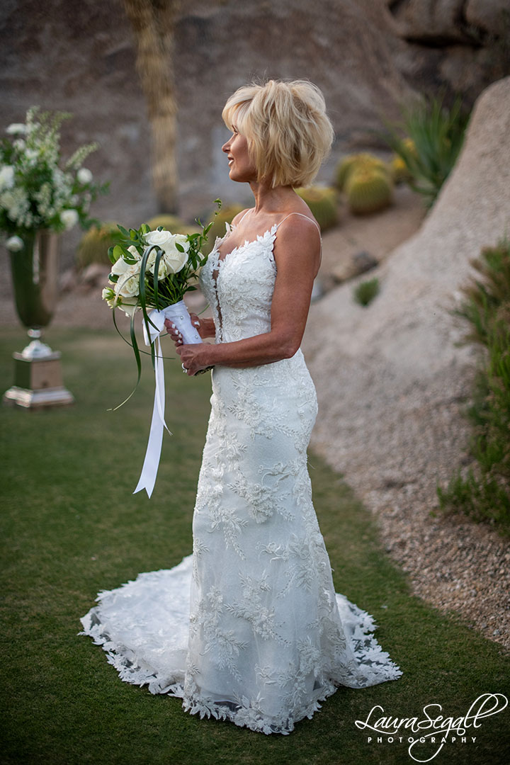 Boulders Resort wedding photographer