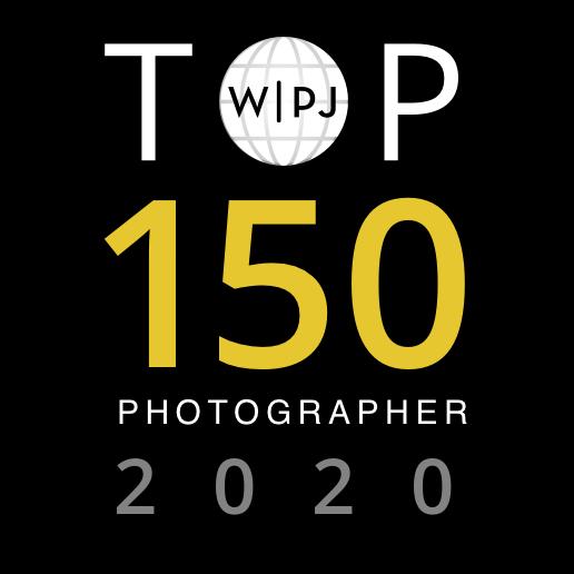 Top 150 Worldwide