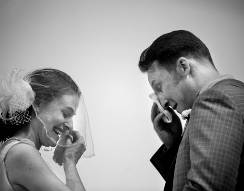 Tempe Arizona wedding pictures