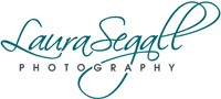 Laura Segall Photography (480) 718-9372