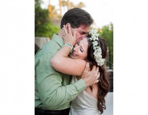 Shemer Arts Center Arcadia Scottsdale wedding