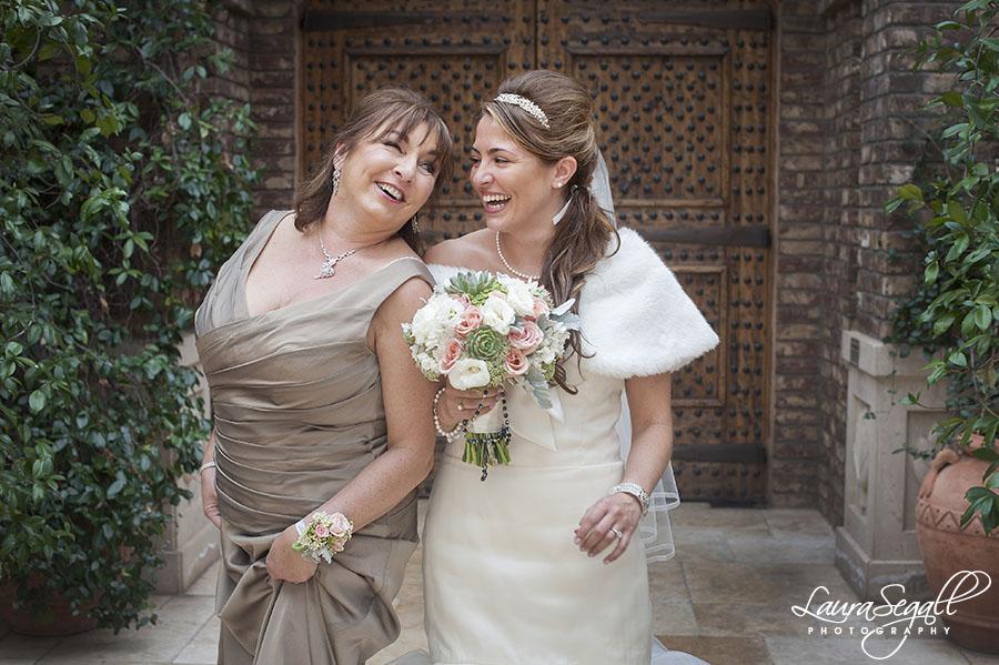 Scottsdale wedding