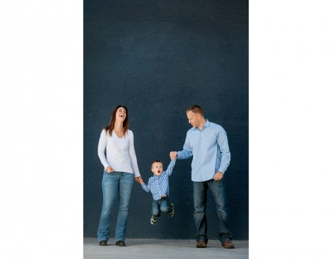 Scottsdale family pictures