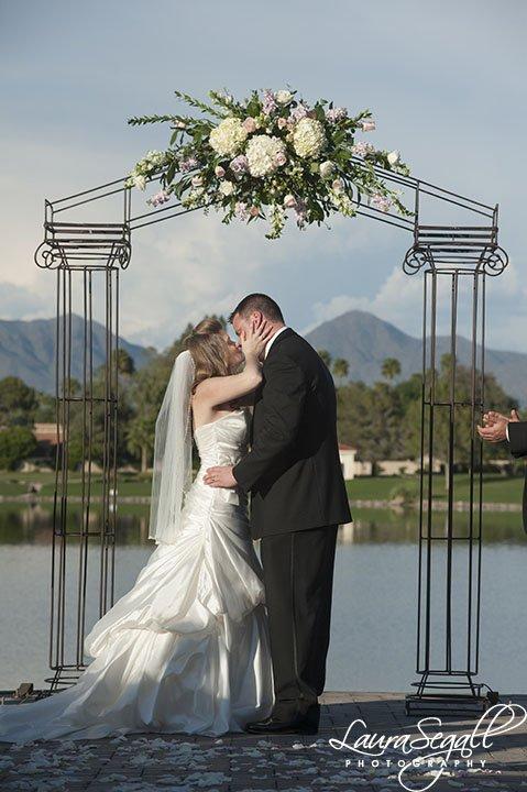 McCormick Resort wedding Scottsdale